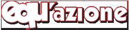 Equazione Nole Logo