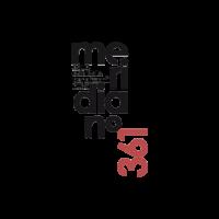 meridiano 361