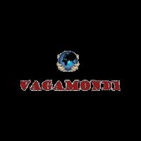 vagamondi